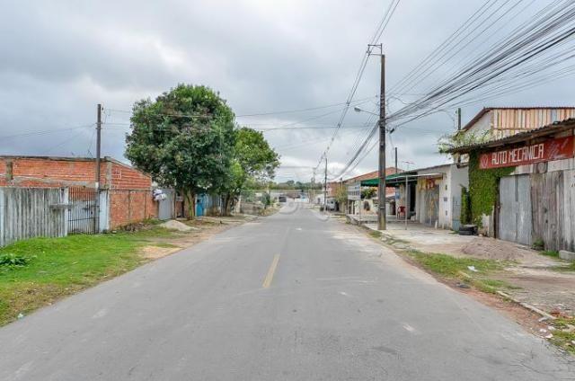Terreno à venda em Guatupê, São josé dos pinhais cod:144761 - Foto 6