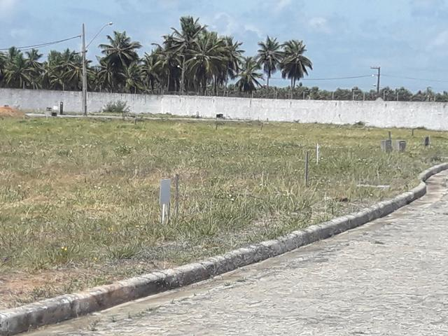 Terreno (lote) no condomínio Reserva Aimoré - Foto 11