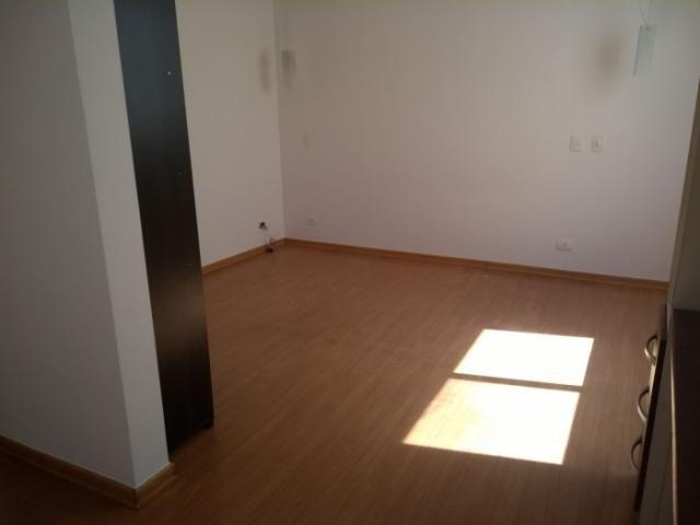 Apartamento para alugar com 1 dormitórios em Setor central, Goiânia cod:9627 - Foto 3