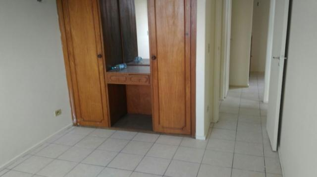 Apartamento para alugar com 3 dormitórios em Setor aeroporto, Goiânia cod:9472 - Foto 17