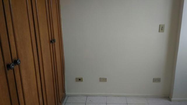 Apartamento para alugar com 3 dormitórios em Setor aeroporto, Goiânia cod:9472 - Foto 4
