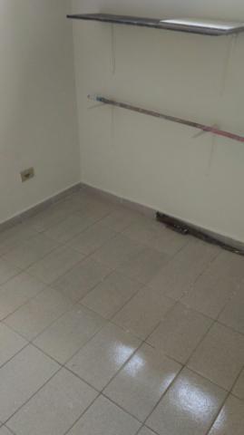 Apartamento para alugar com 3 dormitórios em Setor aeroporto, Goiânia cod:9472 - Foto 15