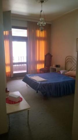 Casa à venda com 5 dormitórios em Vila assunção, Porto alegre cod:LP793 - Foto 9