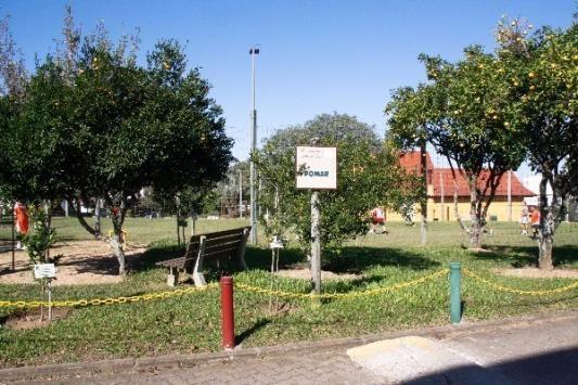 Terreno à venda em Lagos de nova ipanema, Porto alegre cod:MI13440 - Foto 16