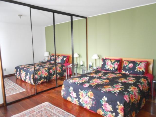 Casa à venda com 3 dormitórios em Pedra redonda, Porto alegre cod:CS31004994 - Foto 16