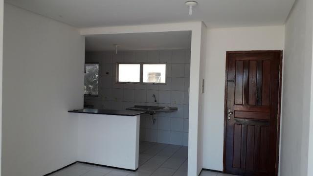 Apartamento em Messejana - Foto 5