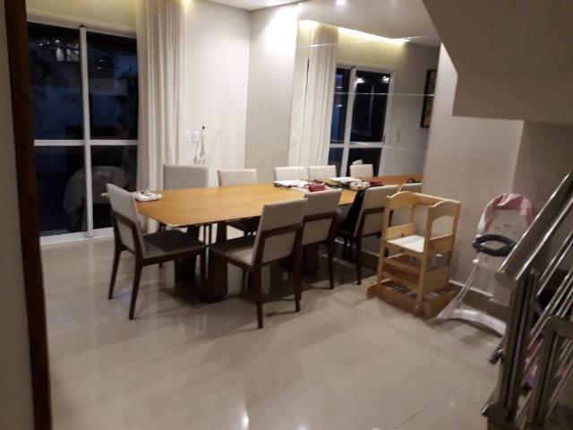 Casa cond. Solar das Torres - Ocasião - Foto 2