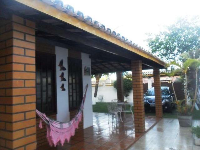 Casa à Venda em Arembepe - Foto 2