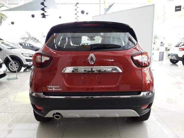Renault Captur Intense 1.6 CVT 19/19 - Foto 4