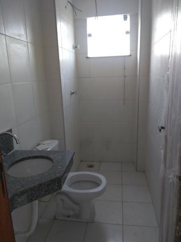 Apartamento com 3/4 uma vagas de garagem - Foto 7