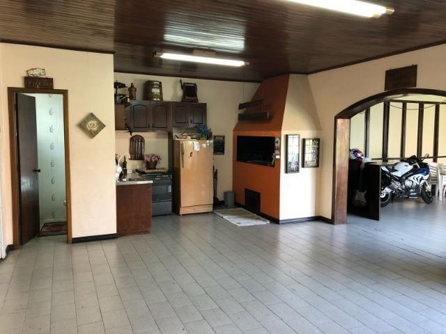 (Oportunidade) Casa no Bairro Saint Etienne, 5 quartos sendo um suite - Foto 14