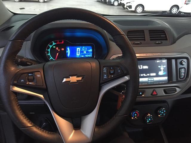 Chevrolet Spin 7 Lugares ( comprou Ganhou Brinde) Leia Todo o Anúncio - Foto 4