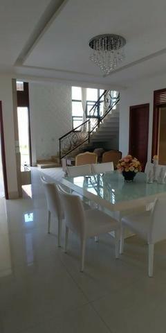 Casa no Condomínio Novo Leblon - Foto 7