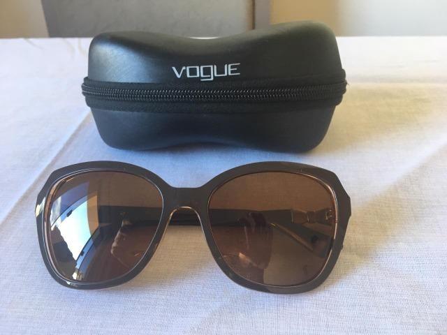 2a0b90ce5 Óculos de Sol Vogue Original - Bijouterias, relógios e acessórios ...