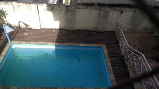 Casa 4 quartos e piscina no Bairro Caiçara. - Foto 12