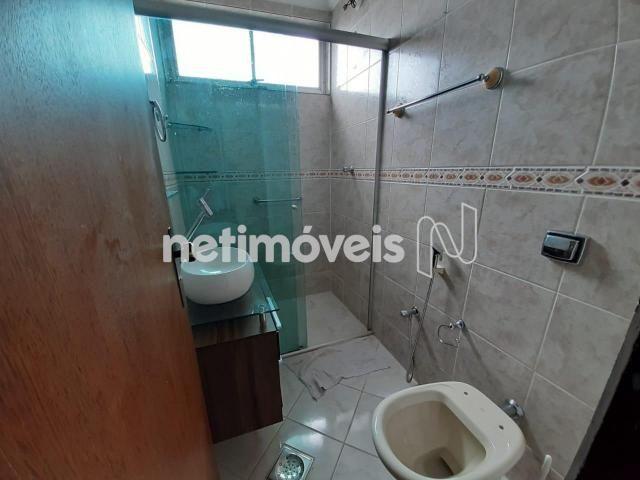 Apartamento para alugar com 3 dormitórios em Dom cabral, Belo horizonte cod:763974 - Foto 7