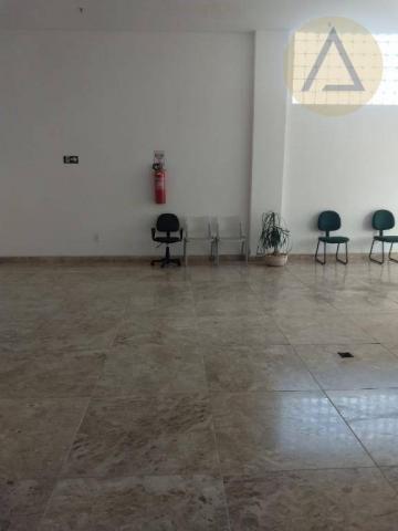 Sala à venda, 30 m² por r$ 170.000,00 - alto cajueiros - macaé/rj - Foto 5