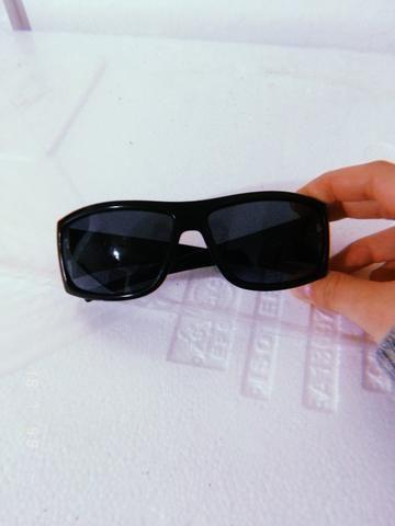 Óculos de sol/chilli beans