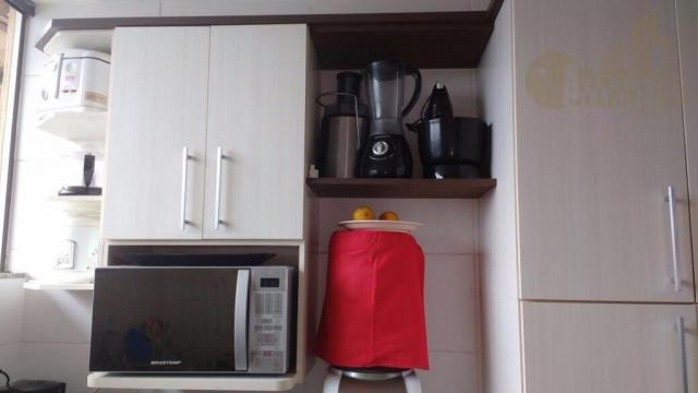Atlântica imóveis tem excelente casa para venda no bairro Colinas em Rio das Ostras/RJ - Foto 16