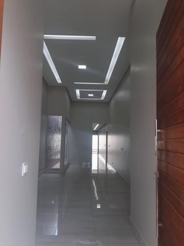 RUA 12 Estrutural, Moderna completa, Vicente Pires - Foto 19