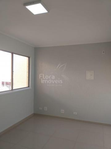 Apartamento à venda com 2 dormitórios cod:AP003834 - Foto 17