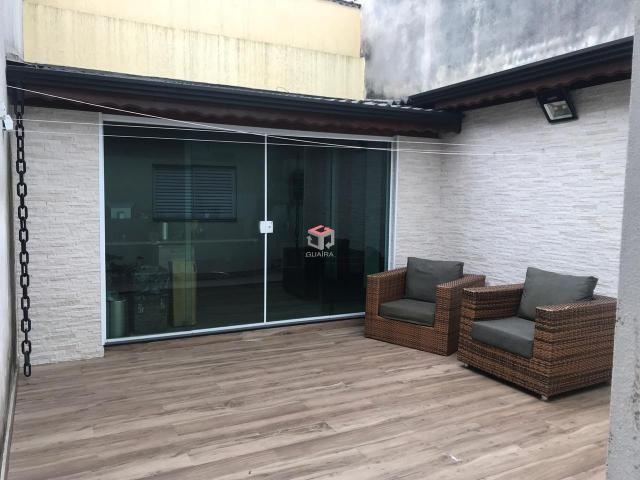 Casa à venda, 3 quarto(s), santo andré/sp - Foto 18