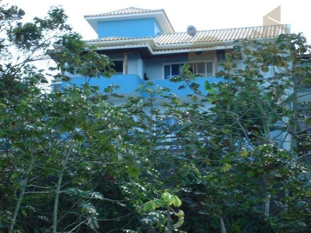 Casa, 387 m² - venda por R$ 980.000,00 ou aluguel por R$ 5.000,00/mês - São Marcos - Macaé - Foto 18