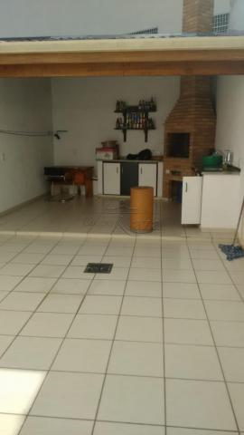 Casa à venda com 3 dormitórios em Vila resende, Cacapava cod:V30953LA