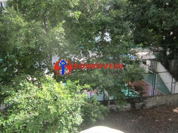 Kitchenette/conjugado para alugar com 1 dormitórios cod:POKI10037 - Foto 7