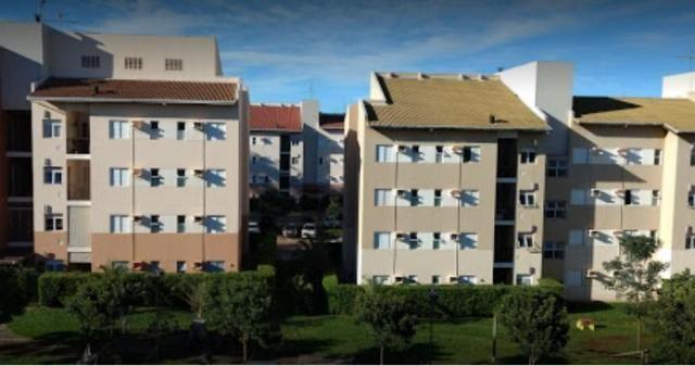 Apartamento com 3 dormitórios à venda, 75 m² por r$ 310.000 - jardim são josé - ribeirão p