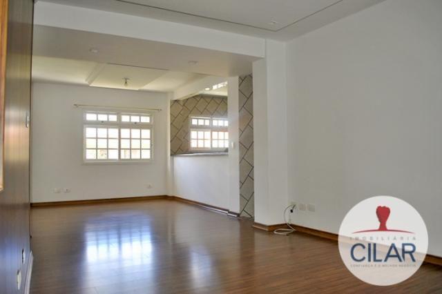 Casa para alugar com 5 dormitórios em Boa vista, Curitiba cod:07172.002 - Foto 7