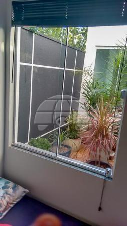 Casa à venda com 3 dormitórios em Planalto, Pato branco cod:156454 - Foto 3