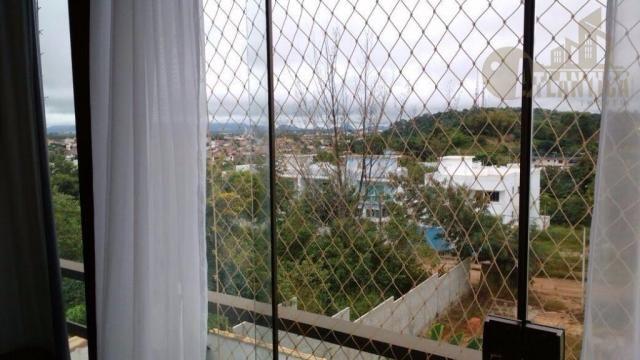 Atlântica imóveis tem excelente casa para venda no bairro Colinas em Rio das Ostras/RJ - Foto 18