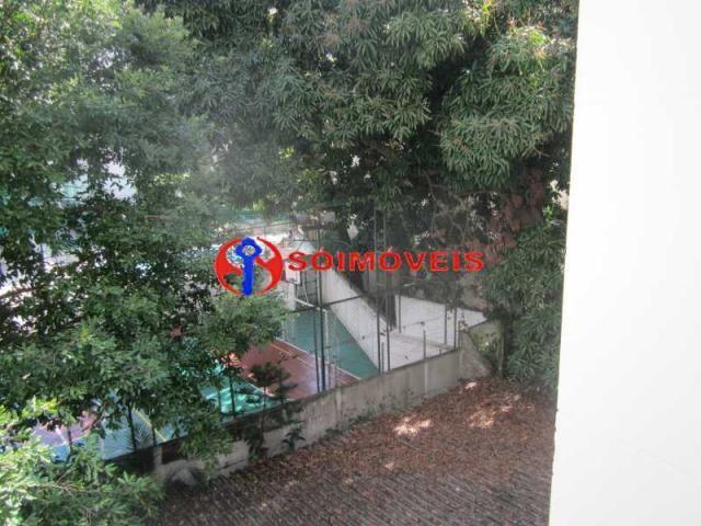 Kitchenette/conjugado para alugar com 1 dormitórios cod:POKI10037 - Foto 8