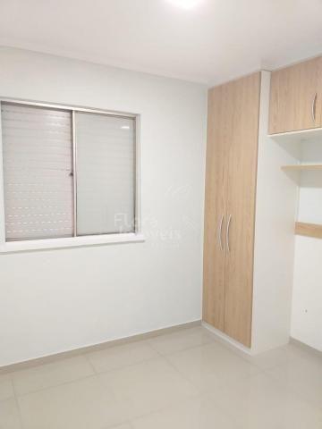 Apartamento à venda com 2 dormitórios cod:AP003834 - Foto 15