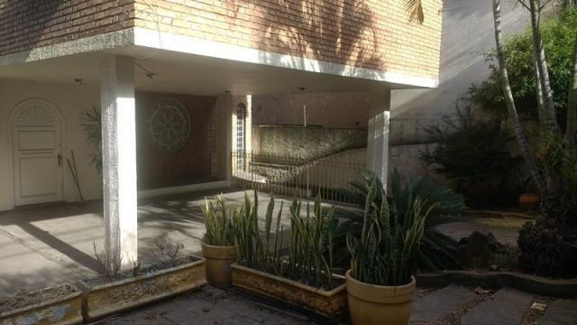 Casa 4 quartos e piscina no Bairro Caiçara. - Foto 2