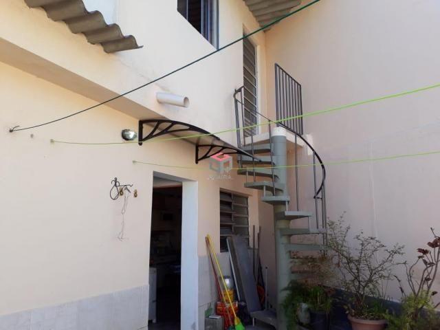 Casa à venda, 3 quarto(s), santo andré/sp - Foto 9