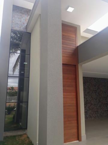 RUA 12 Estrutural, Moderna completa, Vicente Pires - Foto 4