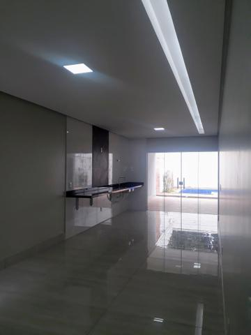 RUA 12 Estrutural, Moderna completa, Vicente Pires - Foto 11