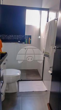 Casa à venda com 3 dormitórios em Planalto, Pato branco cod:156454 - Foto 13