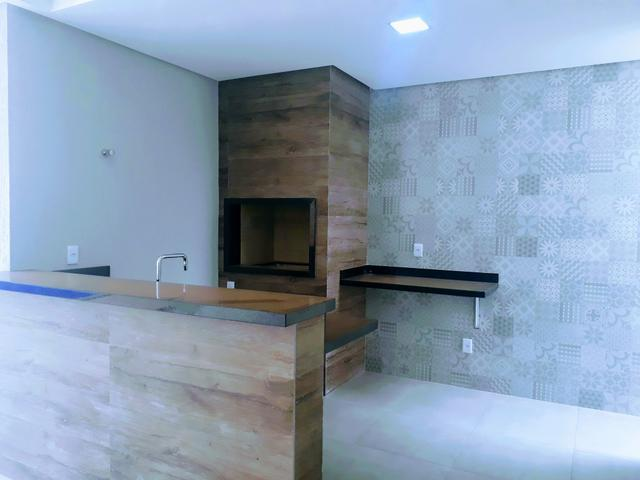 RUA 12 Estrutural, Moderna completa, Vicente Pires - Foto 9