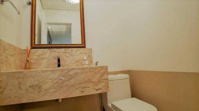 Apartamento 4 Suítes, 189 m², semi mobiliado na Graciosa - Excellence Tower - Foto 4