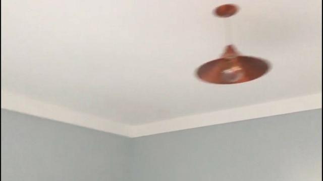 Casa um quarto cond. Prive Morada Sul Etapa C - Foto 3