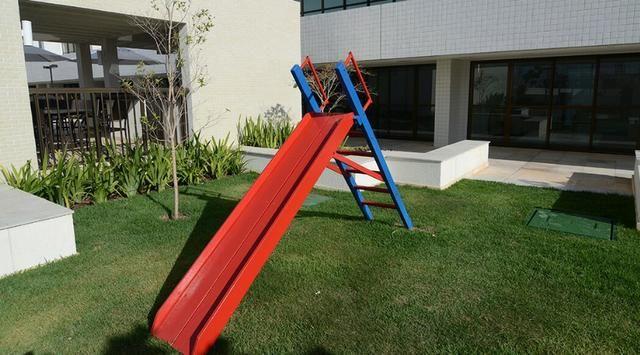 Vendo apartamento em frente ao Caruaru Shopping. - Foto 15