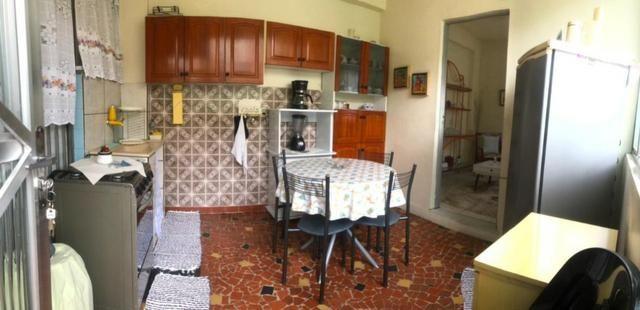 Penha casa toda mobiliada para temporada - Foto 14