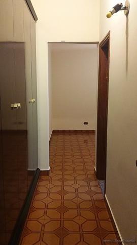 Casa em Cravinhos - Casa com Piscina e 03 dormitórios no Centro de Cravinhos - Foto 5