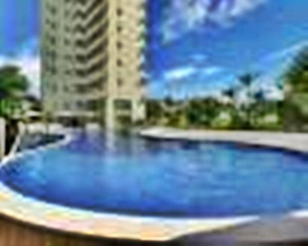 Apartamento à venda com 4 dormitórios em Horto florestal, Salvador cod:N45809 - Foto 10