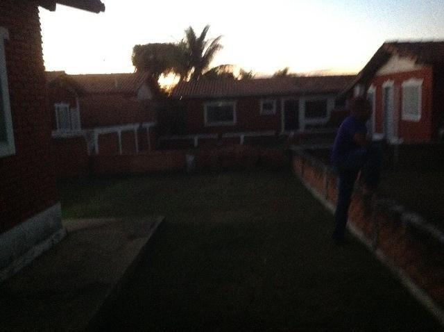 Chalé em caldas,condomínio bem localizado,com terreno caso vc queira ampliar - Foto 9