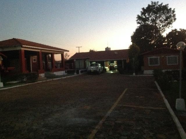 Chalé em caldas,condomínio bem localizado,com terreno caso vc queira ampliar - Foto 8