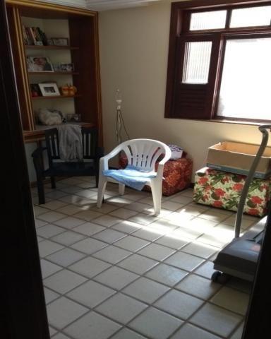 Casa à venda com 4 dormitórios em Piatã, Salvador cod:N626 - Foto 5